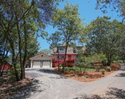 870 Whispering Pines Road, Colfax image