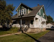 3832 Broadway, Grove City image