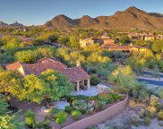 9785 E Mountain Spring Road, Scottsdale image