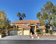 1692 WICKLOW Way, Henderson image