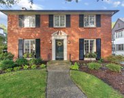 570 Central Avenue, Holland image