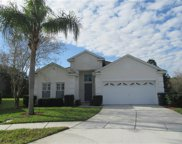 2200 Wyndham Palms Way, Kissimmee image