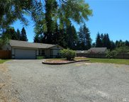 912 Lilly Rd NE, Olympia image