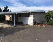 21266 35th Ave S, SeaTac image