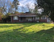 1003 W Shockley Ferry Road, Anderson image