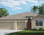 2949 Dayton Drive, Winter Haven image