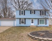 561 Springfield  Nw, Comstock Park image