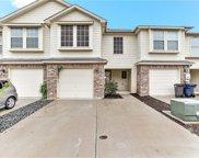 12609 Oceanside Drive, Fort Worth image