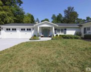 1330 Hathaway Road, Raleigh image