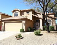 4274 E Maya Way, Cave Creek image