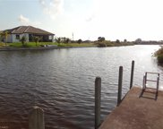 4118 Nw 39th  Lane, Cape Coral image