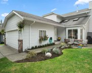 1521 Lighthall Court, North Vancouver image