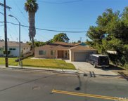 4788 63rd Street, Talmadge/San Diego Central image