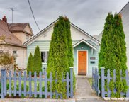 450 N 35th St, Seattle image