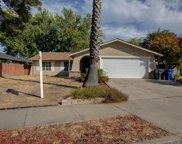 317 West Donna Drive, Merced image