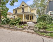 213 Antisdel Place Ne, Grand Rapids image