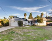 3405 Tralee Terrace, Spring Valley image