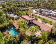 950 Rancho Circle, Las Vegas image