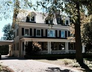642 Grove St, Sewickley image