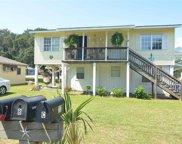 211 N Pinewood Dr., Surfside Beach image