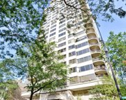 1501 North State Parkway Unit 16A, Chicago image