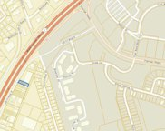 4515 Highway 17 Bypass, Myrtle Beach image