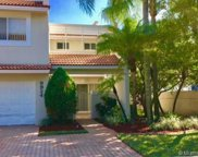 9924 Nw 43rd Ter Unit #9924, Doral image