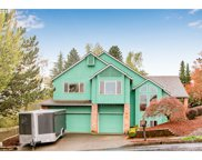 412 SE 14TH  CT, Gresham image