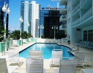 1200 Brickell Bay Dr Unit #2515, Miami image
