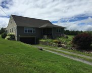 556 Amasa Road, Factoryville image