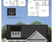 306 Huxton Court, Sneads Ferry image
