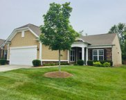105 Privateer Ln, Mount Juliet image
