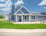 13711 Brookview Path, Rosemount image