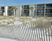 8727 Thomas Drive Unit C19, Panama City Beach image