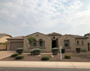 3103 E Wildhorse Court, Gilbert image