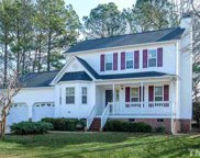 6437 Silver Spring Court, Willow Spring(s) image