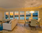 295 Grande Way Unit 904, Naples image