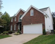 521 Huntersknoll, Lexington image