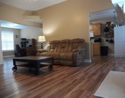805 Raleigh Ct, Old Hickory image