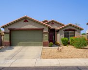 40960 N Wild West Trail, Anthem image