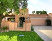 8109 E Via De Viva --, Scottsdale image