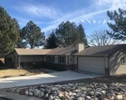 2279  El Verano Court, Grand Junction image