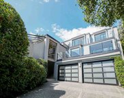 2339 Westhill Drive, West Vancouver image