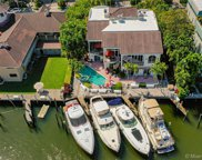 70 Isle Of Venice Dr Unit #202, Fort Lauderdale image