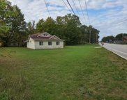 1606 Holton Road, Muskegon image