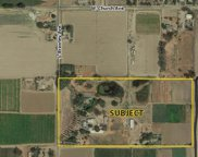 1510 S Brawley, Fresno image