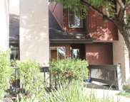4831 Maytime Lane, Culver City image