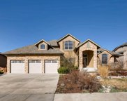 16656 Curled Oak Drive, Monument image