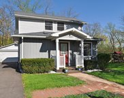 34627 North Gerberding Avenue, Ingleside image