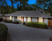 46 Folly Field Road, Hilton Head Island image